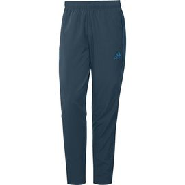 Pantalon De Survêtement Adidas Real Madrid Eu Woven Cf4386