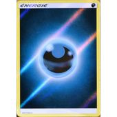 79//90 H.S INDOMPTABLE CARTE POKEMON NEUVE ENERGIE OBSCURITE