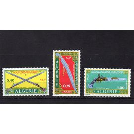 Timbres-poste d