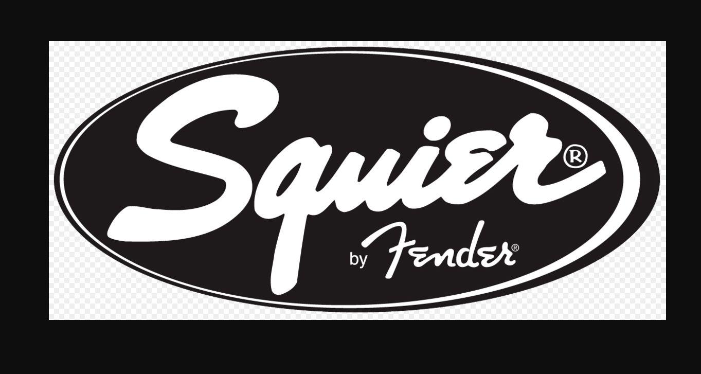 Vente Fender Stratocaster Squier Fender Sunburst