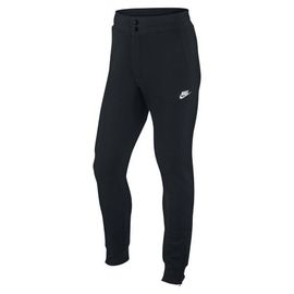 f958b4187201a Jogging Homme Achat, Vente Neuf & d'Occasion- Rakuten