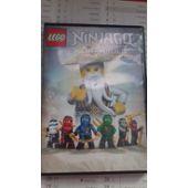 6 Du NinjagoLes Pirates Ciel Lego Maîtres Volume 2 Spinjitzu Saison SGqMVzpU