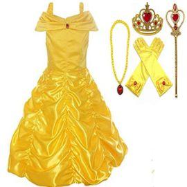 865ab405c417c Vêtements Fille taille 5 ans Achat, Vente Neuf & d'Occasion - Rakuten