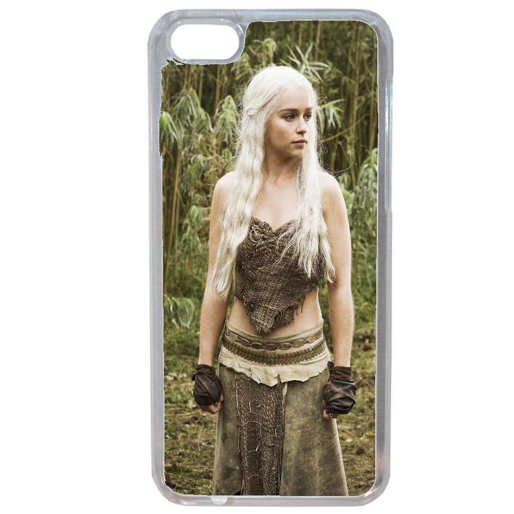 coque iphone 8 game of thrones dragon