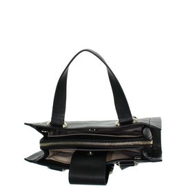 Sac à main Guess Mooney ref_guess41721 black 30*22*10 | Rakuten