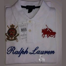 Polo Pony Garcon 6ansRakuten Lauren Ralph Big Pour SUMqzVp