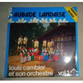 pretty cheap new photos the cheapest aubade tours pas cher ou d'occasion sur Rakuten