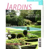 Idee Terrasse Jardin Pas Cher Ou D Occasion Sur Rakuten