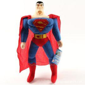 D'occasion Superman Neufamp; Poupées Et Accessoires Rakuten AchatVente jqSVGLpzUM