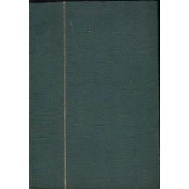 ALBUM DE 450 TIMBRES MINIMUM DU MONDE, FORMAT 24X18 Cm, 32 pages, 8 bandes / Italie, Allemagnes, Angleterre, Espagne, Monaco