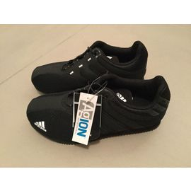 Chaussures de Cyclisme Adidas Achat, Vente Neuf & d