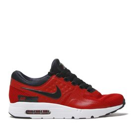 plus récent 52ad3 6c344 NIKE AIR MAX ZERO ESSENTIAL - 876070-601 - AGE - COULEUR - GENRE - TAILLE -  39{SUPPLIER_PRODUCT}
