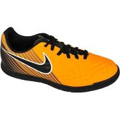 Nike Magistax Ii Ic Jr Basses Baskets Ola rCoxBde