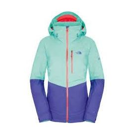 Veste Ski The North Face Sickline Femme |
