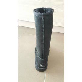 2cb8361c612 Chaussures UGG pour Femme - Page 8 Achat, Vente Neuf & d'Occasion ...