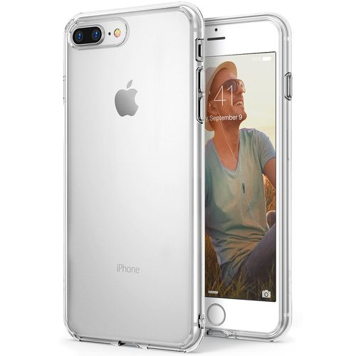 coque iphone 8 tron