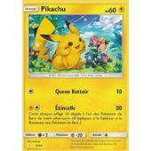Pikachu Raichu Pas Cher Ou D Occasion Sur Rakuten