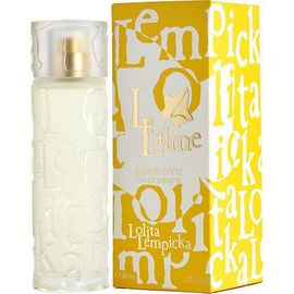 Lempicka Rakuten Parfums Neufamp; AchatVente Lolita D'occasion nP0Owk