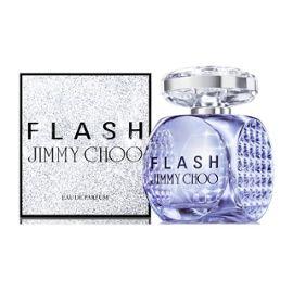 Parfums D'occasion Neufamp; Rakuten Jimmy Choo AchatVente OPTkXZiu
