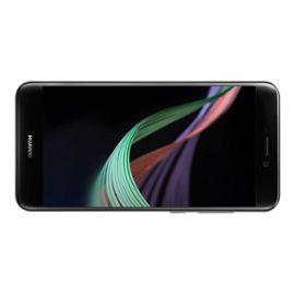 Huawei P8 lite 2017 16 Go Noir