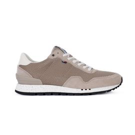 Chaussures Tommy Hilfiger Page 19 Achat, Vente Neuf & d