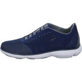 Chaussures Geox pour Homme Page 12 Achat, Vente Neuf & d