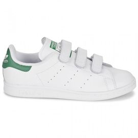 Adidas stan smith scratch - chaussures | Rakuten