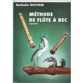 better 2018 shoes speical offer Livres partitions flute methode bec pas cher ou d'occasion ...