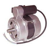 DIFF - DIFF pour Chapp/ée : S58329095 Filtre pompe AS 991530