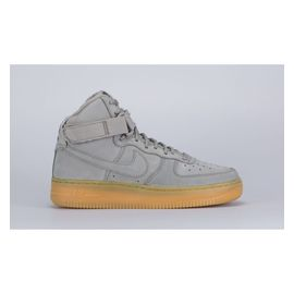 la meilleure attitude 4dacc 4092c Basket Nike Air Force 1 High WB (GS) - AGE - COULEUR - GENRE - TAILLE -  39{SUPPLIER_PRODUCT}