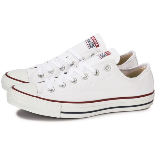 all stars converse fille