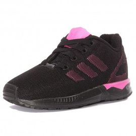 informations sur la version prix bas adidas zx flux bebe