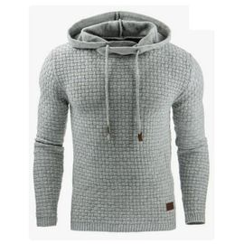 date de sortie Clairance de 60% style classique de 2019 Sweatshirts Hoodies Homme Marque Pullover Sweat A Capuche Jogging Homme