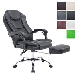 demonter verin chaise de bureau a huile