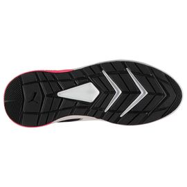 Puma Escaper Tech Chaussures De Sport Baskets Basses