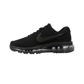 Basket Nike Air Max 2017 Junior Ref. 851622 004