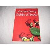 Les Plus Beaux Poèmes Damour