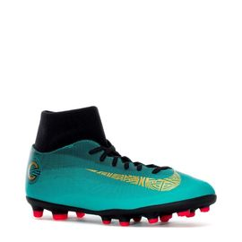 390 Superfly Cr7 Club Mg Mercurial Vi De Aj3545 Football Nike Chaussure 354ScALjRq