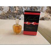 Miniature Rumba Miniature Rumba Parfum Parfum Parfum Rumba Miniature N8w0PvmynO