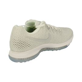 Nike Femme Zoom All Out Low Running Trainers 878671 Sneakers