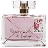 Amour Eau De Parfum Moi John Ml 80 Parlez D Galliano oWdxBerC