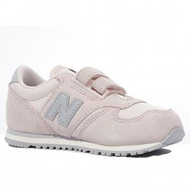 Ke420 Bébé Fille Chaussures Rose New Balance