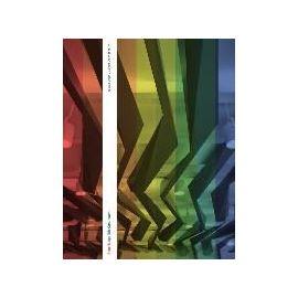 Generic Specific Continuum: Julio Salcedo / Scalar Architecture - Julio Salcedo