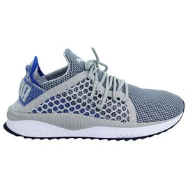 moins cher 0fa41 25424 Puma TSUGUI NETFIT Chaussures Mode Sneakers Homme