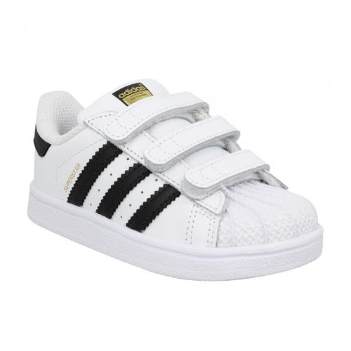 chaussures adidas enfants
