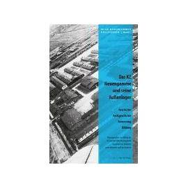 Das KZ Neuengamme und seine Außenlager - Oliver Von Wrochem