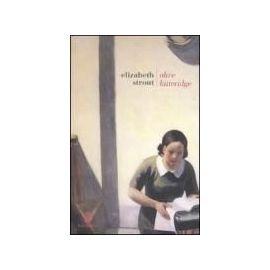 Strout, E: Olive Kitteridge - Elizabeth Strout