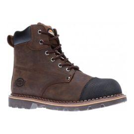 Chaussures de sécurité Achat, Vente Neuf & d'Occasion Rakuten