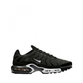 basket nike air max plus ref 852630-031