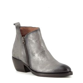 Chaussures pour Femme taille 37 Page 2 Achat, Vente Neuf